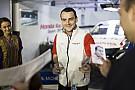 WTCC Michelisz dühében majdnem lerúgta a Honda tükrét: nagy indulatok voltak benne Muller miatt