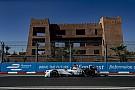 """Formula E Duval: """"Almeno un mio giro è stato quello più veloce"""""""