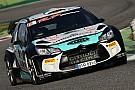 Rally Monza, PS4: è un Bonanomi da urlo! Rossi allunga su Sordo