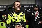 Формула 1 Россі: Я б не відмовився від тестів у Mercedes