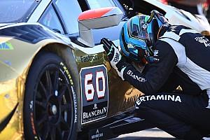 Lamborghini Super Trofeo Gara Dennis Lind vince la quarta edizione della Finale Mondiale Lamborghini