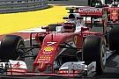 SİMÜLASYON DÜNYASI F1 2016 online turnuva: İspanya GP - Canlı Yayın