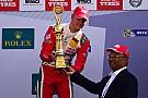 Formula 1 Mick Schumacher Mercedes'e katılmaya hazırlanıyor