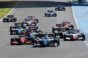 Formula V8 3.5 Analyse Top 10 - Les meilleurs pilotes F3.5 en 2016