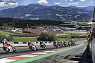 MotoGP MotoGP: Az Osztrák Nagydíj lett a 2016-os szezon legjobbja!