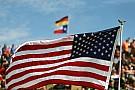 Forma-1 Az Egyesült Államokban kábeles rekordokat döntött a Forma-1 nézettsége