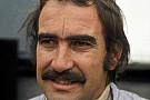 Formula 1 La vita di Clay Regazzoni diventa un film per la televisione