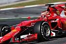 Формула 1 Марчелло покинув думати про Ф1 через «безглузді» грошові вимоги
