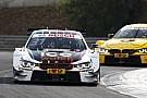DTM BMW, 2017 DTM sezonu için pilotlarını açıkladı