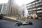 F3 Europe 诺里斯加盟卡林车队征战F3欧锦赛
