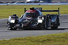 IMSA IMSA-Test in Daytona: Rebellion Racing dominiert den 2. Testtag