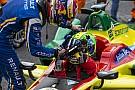 Formula E Jó úton a Formula E: agresszív és látványos kocsik az 5. szezontól
