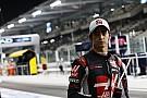 Formula E Újabb F1-es pilóta a Formula E-ben: Esteban Gutierrez