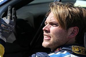 WRC Analisi Futuro incerto per Mikkelsen: dopo Monte-Carlo sarà di nuovo a piedi!