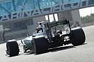 Fórmula 1 Pirelli: F1 só mostra potencial real depois do GP do Bahrein