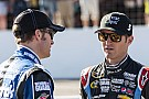 NASCAR XFINITY Dale Jr. and Kasey Kahne to make Xfinity Series appearances in 2017