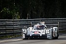 Le Mans Franchitti had 2015 Porsche LMP1 deal in place