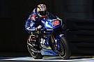MotoGP Віньялес: Я готовий боротися за титул