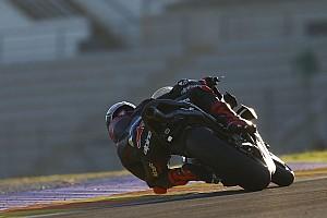 MotoGP News Kalender: Die Testtermine von MotoGP, Moto2 & Moto3 in der Übersicht