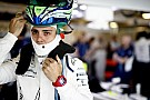 F1 Massa vuelve a Williams y Bottas va a Mercedes