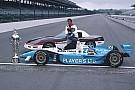 Villeneuve dice que Ecclestone fue clave en la separación de IndyCar