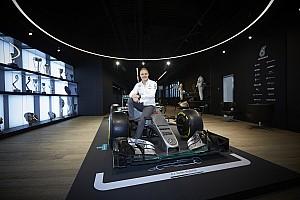 Jó döntést hozott Valtteri Bottas szerződtetésével a Mercedes?