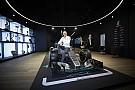 Forma-1 Jó döntést hozott Valtteri Bottas szerződtetésével a Mercedes?