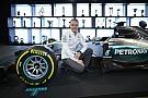 F1 分析:博塔斯加入梅赛德斯如何造福他人