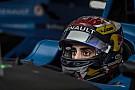 WEC Toyota liberará a sus pilotos para el ePrix de México