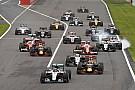 Формула 1 FIA одобрила продажу Формулы 1 Liberty Media