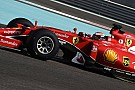 Forma-1 Ha kimennél a barcelonai F1-es tesztre, ennyiért megteheted!