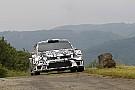 WRC WRC-Teams entscheiden über verspätete VW-Homologation