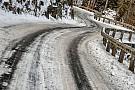 WRC Monte Carlo WRC: Paddon'un çarptığı seyirci hayatını kaybetti!