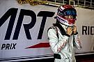 Formel 1 Mercedes-Junior George Russell: Keine Garantie für  Formel-1-Test
