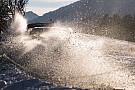 WRC Neuville mantiene el liderato en Montecarlo, pero Ogier recorta