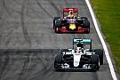 Formule 1 Russell - Mercedes et Red Bull, deux visions différentes du Junior Team