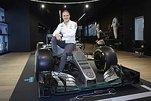 F1 分析 【F1分析】ボッタスのメルセデス移籍で生じる、金銭的な影響は?