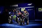 MotoGP MotoGP: Vinales olyan, mint Verstappen - már 2017-ben a bajnoki címet célozza meg!