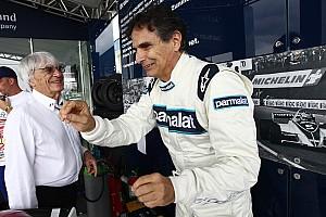 Piquet: