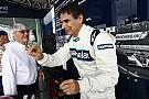 Fórmula 1 Piquet: