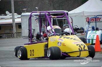 kart-2001-pal-tm-0115