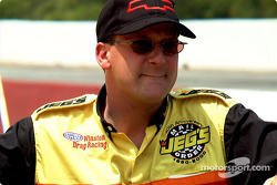 Jeg Coughlin, Jr.