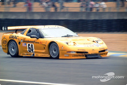 lemans-2001-gen-rs-0244