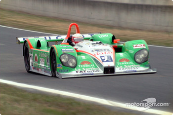 lemans-2001-gen-rs-0274
