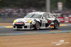 lemans-2001-gen-rs-0304