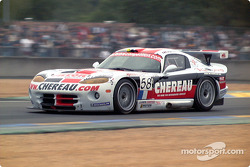 lemans-2001-gen-rs-0314