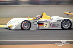 lemans-2001-gen-rs-0334