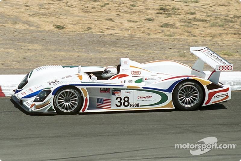 alms-2001-sp-jf-0225