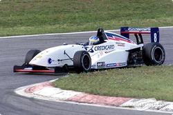 Phillips Motorsports