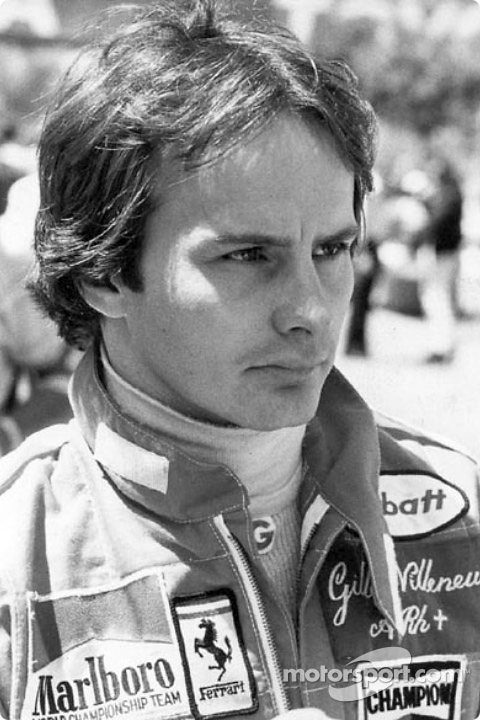 formula 1 driver dies 2014
